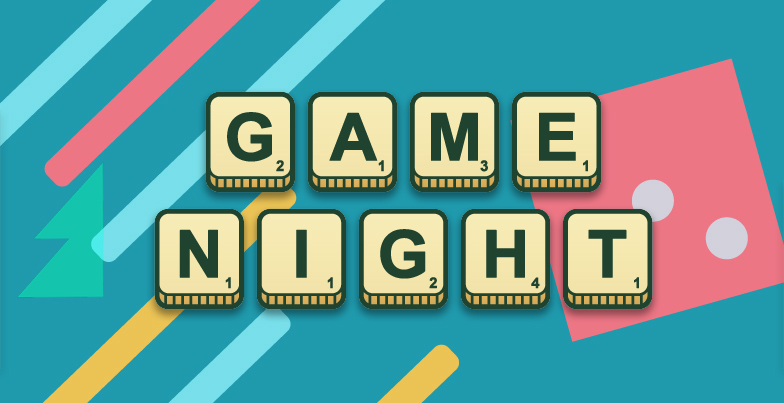 Image result for game night